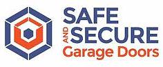 Safe-and-Secure.jpg