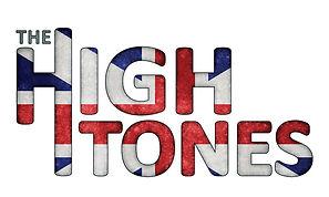 high-tones-band.jpeg