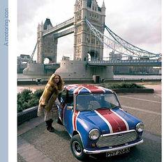 pride-of-britain.jpg