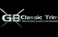 gb-classic-trim.jpg