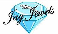 Jag-Jewels.jpg