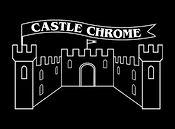 castle-chrome.jpg