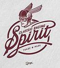 racing-spirit.jpg