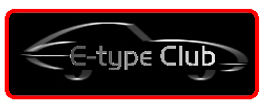 e-type-club-logo.jpg