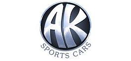 ak-sportscars.jpg