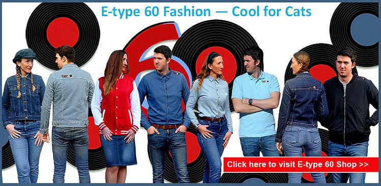 e-type-60-merchandise.jpg