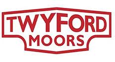twyford-moors.jpg