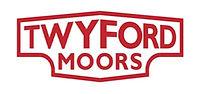 Twyford Moors logo
