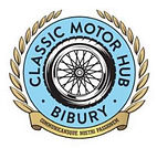 classic-motor-hub.jpg