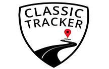 classic-tracker.jpg