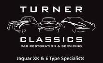 turner-classics.jpg