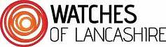 watches-of-lancashire.jpg