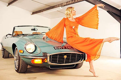 Photo with Etype