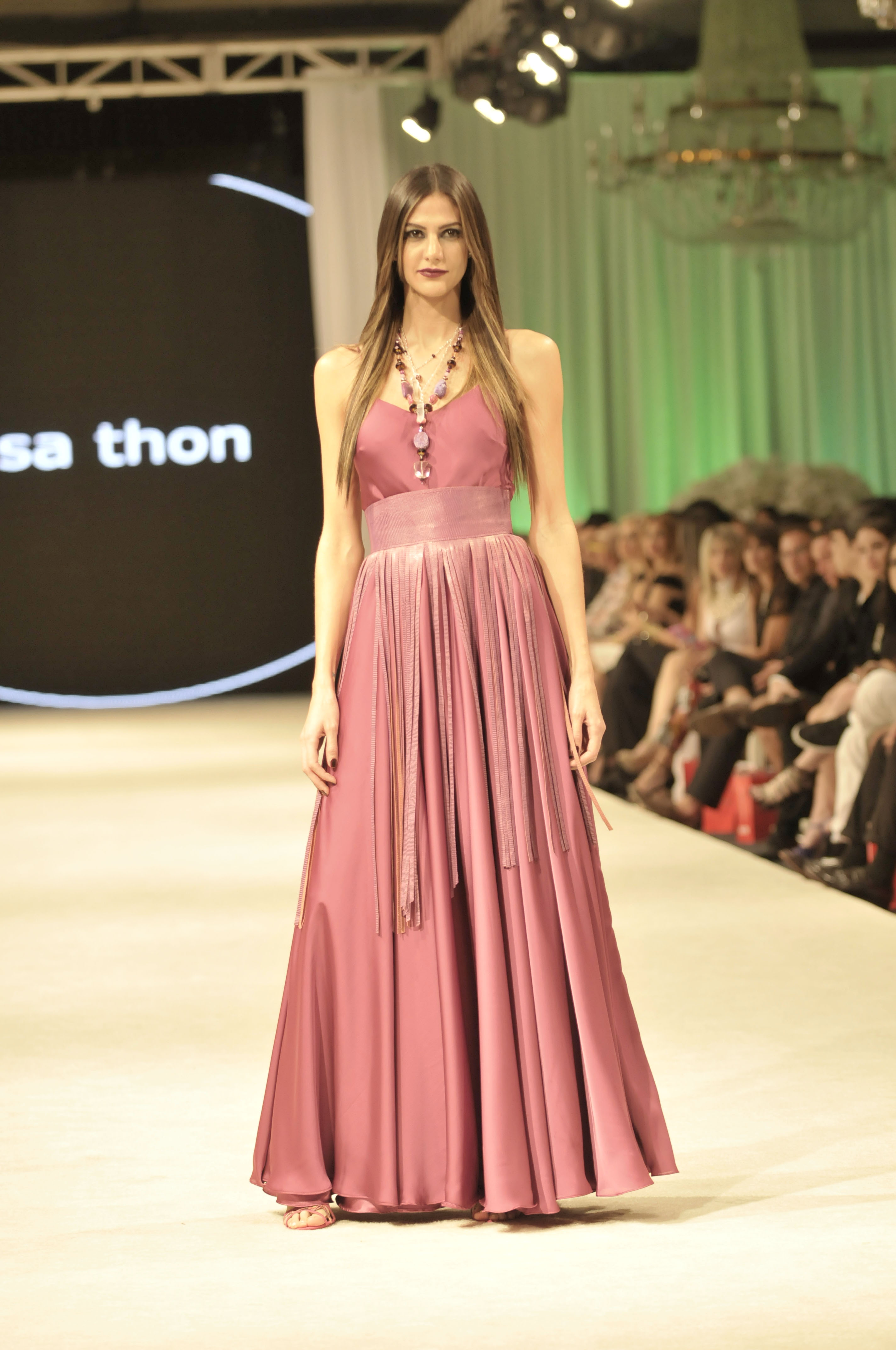 Lisa Thon