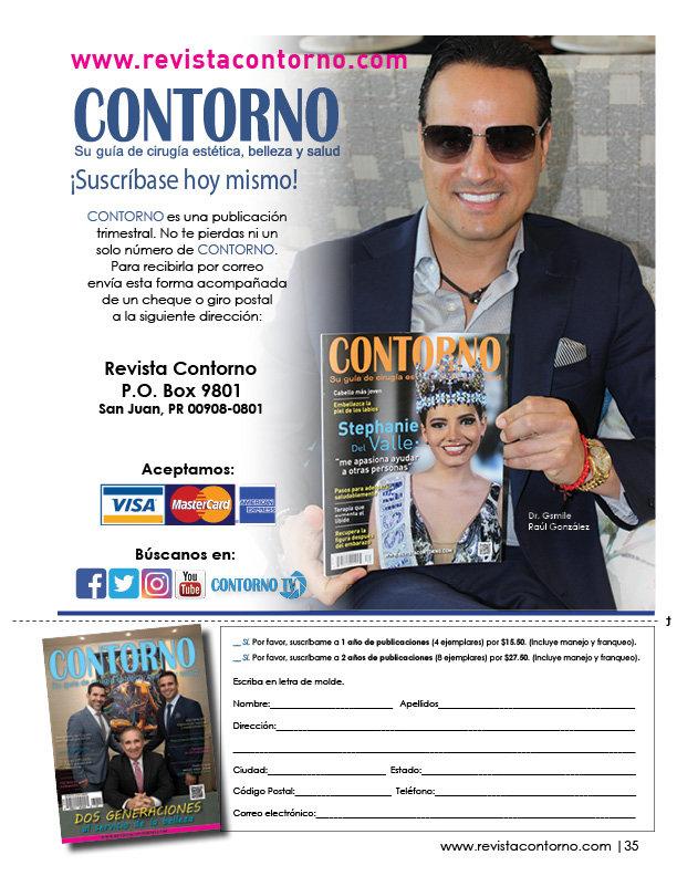 Revista_Contorno_Edición_#33_-_Final35.j