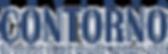 Logo Revista Contorno1 (azul oscuro) (1)