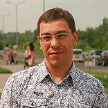 """Вакансии и работа агентства недвижимости """"Гранта-недвижимости"""" Красноярск"""