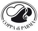Marchio-Coppa-di-Parma-IGP.jpg