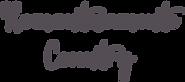 rc logo grigio.png
