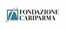 logo_fondazione_cariparma-376cmixzgh6phi3smltwts86cfamo20l49oxwmcqcvzy3fbws.jpg