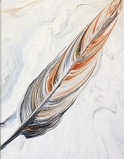 feather pour (3) - Copy.JPG