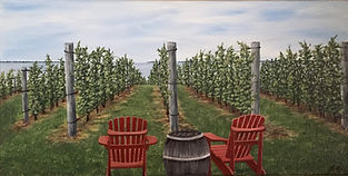 6 County Vineyard by Waupoos.JPG