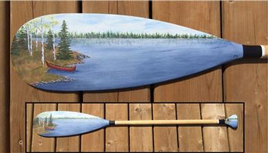 b.canoe on lake.jpg