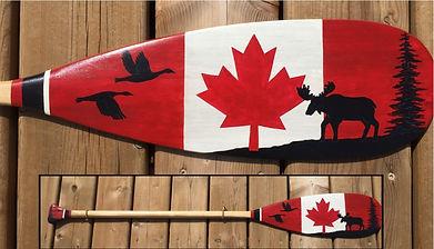 e.canadian flag.jpg