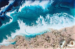 wave small (3).jpg