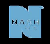 Nash Next 2018.png