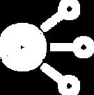 Qiva Hello Social icon