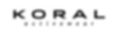 koral logo.png