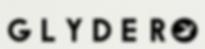 glyder logo.png
