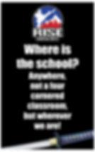 Rise_Where_poster.jpg