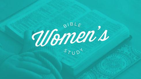 Womens-Bible.jpg