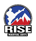 Rise Logo Official smaller size.jpg