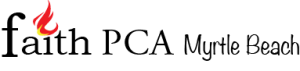 faith pca website logo.png