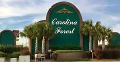 Carolina_Forest_Sign.jpg