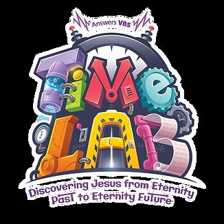 time-lab-logo.png