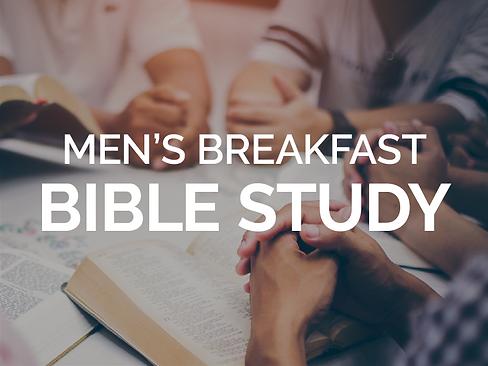 mens_breakfast_bible_study_thumb-19.png