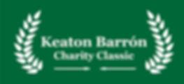 KBCC Vector Based green.jpg