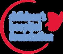 CHF Logo.png