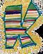 K Club Logo.PNG