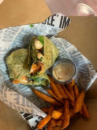shrimp-wraps-vegan-restaurant-pompano.jp