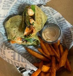 shrimp-wraps-vegan-restaurant-pompano_ed