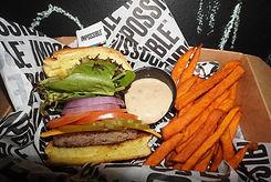 all-american-vegan-burger-fort-lauderdal