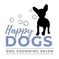 FINAL LOGO Happy Dogs S chihuahua.jpg