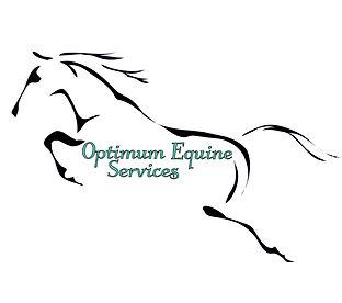 Optimum Equine Services_tall.jpg