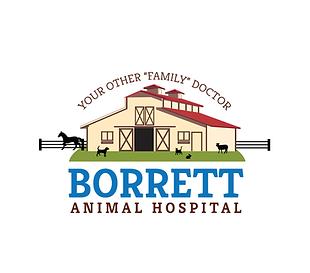 Borrett-Animal-Hospital-FBL-Vet-Clinic-O