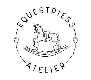 Equestriessatelier.jpeg